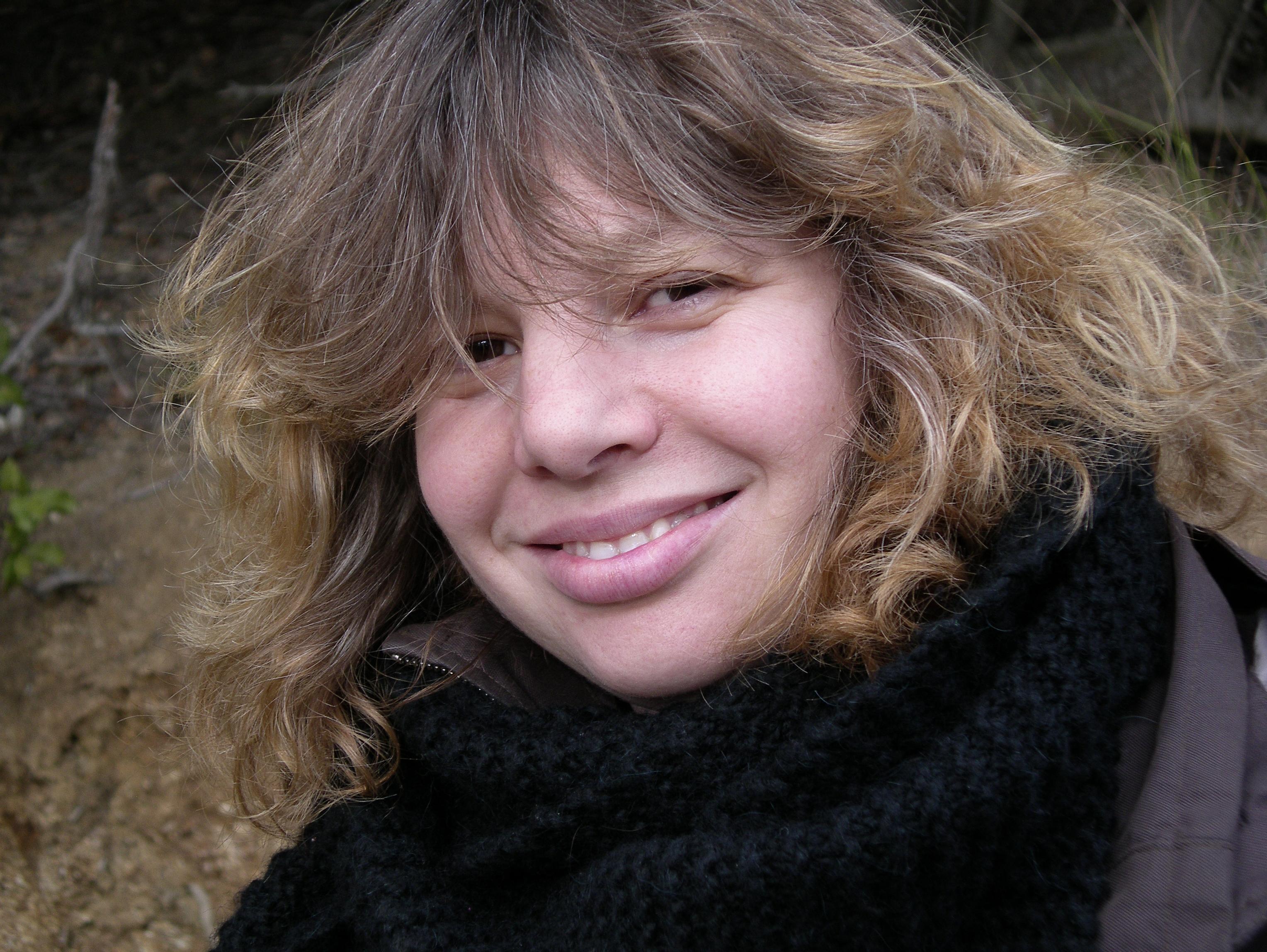 20100138.jpg